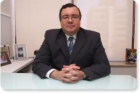 Dr Luiz Celt